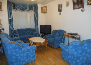 Thumbnail 3 bed terraced house for sale in Chichester Road, London