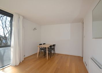 Thumbnail 2 bed flat to rent in Bartok House, 30 Lansdowne Walk, Notting Hill, London