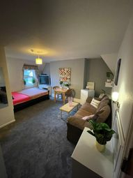 Thumbnail Room to rent in Exeter Park Road, Bournemouth