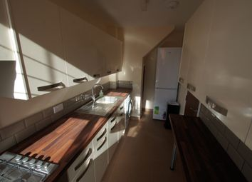 Thumbnail 5 bed terraced house to rent in Lockhurst Lane, Coventry
