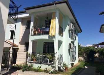 Thumbnail 3 bed apartment for sale in Calis, Fethiye, Mediterranean, Turkey