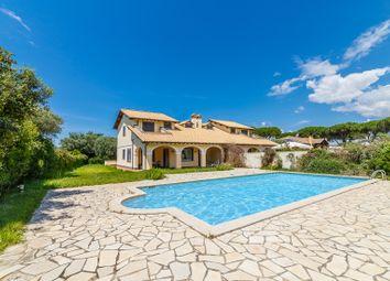 Thumbnail 4 bed villa for sale in Viterbo (Town), Viterbo, Lazio, Italy