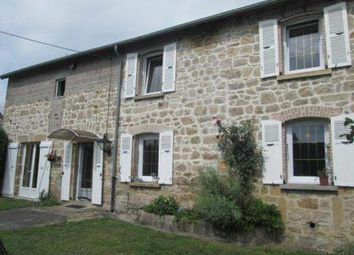 Thumbnail 2 bed country house for sale in 87120 Nedde, France