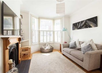 Thumbnail 2 bedroom terraced house to rent in Gayford Road, Shepherds Bush, London