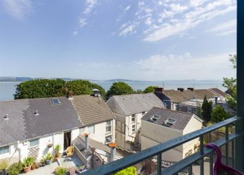 3 bed town house for sale in Mumbles Road, Swansea SA3