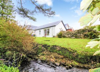 Thumbnail 2 bed semi-detached bungalow for sale in 2 Dalacharn, Kilberry