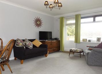 Thumbnail 1 bed flat for sale in Garden Court, Greenacres, Eltham
