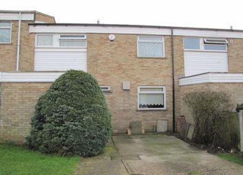 Thumbnail 4 bedroom property to rent in Downs Road, Canterbury