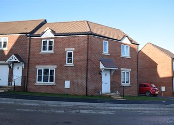 4 bed semi-detached house for sale in The Mead, Keynsham, Bristol BS31