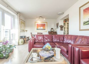 Thumbnail 2 bed flat for sale in Royal Quarter, 98, Ickleford Road, Hitchin, Hertfordshire