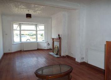 Thumbnail 3 bedroom property to rent in Walton Terrace, Woking