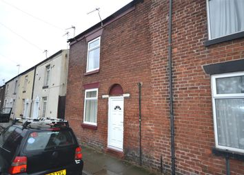 Thumbnail 2 bedroom end terrace house to rent in Union Street, Leigh