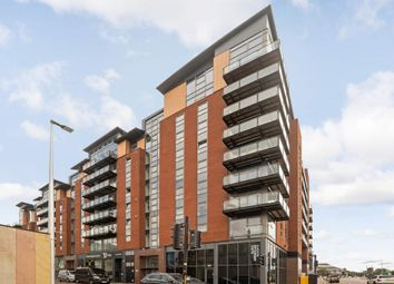 2 bed flat for sale in Dunlop Street, Glasgow G1