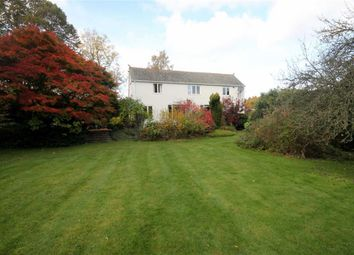 Thumbnail 3 bed detached house for sale in Judges Lane, Newent