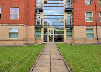2 bed flat for sale in Anson Road, Fallowfield M14