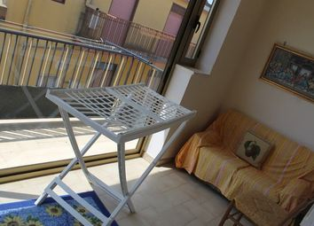 Thumbnail 3 bed town house for sale in Via Nuova, Cianciana, Agrigento, Sicily, Italy