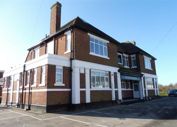 Thumbnail 1 bed flat to rent in Middlecroft Lane, Gosport