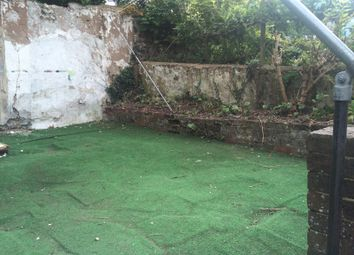 Thumbnail 6 bed terraced house to rent in Vere Road, Brighton