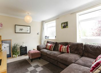 Thumbnail 3 bed town house to rent in Dumbleton Close, Norbiton, Kingston Upon Thames