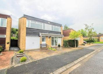 3 bed link-detached house for sale in Rievaulx, Washington, Tyne And Wear NE38