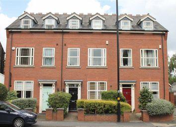 Metchley Lane, Harborne, Birmingham B17