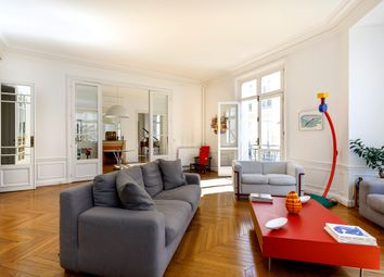Thumbnail 3 bed duplex for sale in 134 Rue De Grenelle, Paris-Ile De France, Île-De-France