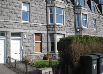 2 bed maisonette to rent in Blenheim Place, Ground Floor Whole AB25