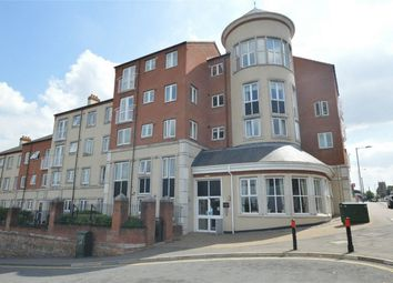 Thumbnail 1 bed property for sale in Warminger Court, Ber Street, Norwich, Norfolk