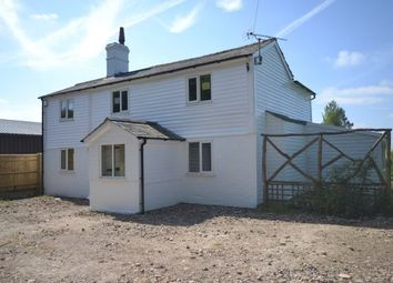 Thumbnail 4 bedroom property to rent in New Pond Farm, East Sussex