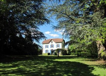 Thumbnail 3 bed property for sale in Bujaleuf, Haute-Vienne, France
