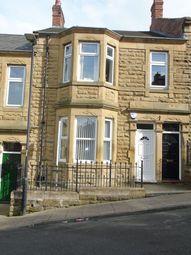 Thumbnail 2 bed flat to rent in Oban Terrace, Felling, Gateshead