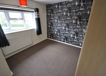 Thumbnail 1 bed flat to rent in Austen Avenue, Littleover, Derby