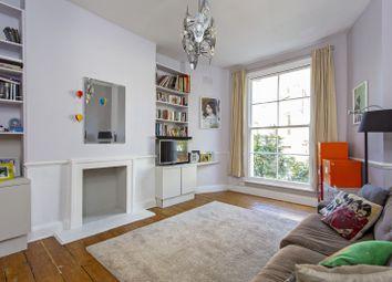2 bed maisonette for sale in Agar Grove, Camden NW1