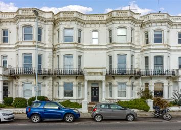 Thumbnail 1 bed flat for sale in Atkinson House, 101-102 Marine Parade, Worthing