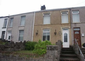 Thumbnail 2 bed property to rent in 9 Blaenavon Terrace, Tonmawr, Port Talbot, West Glam.