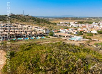 Thumbnail 2 bed apartment for sale in Burgau, Algarve Western, Portugal