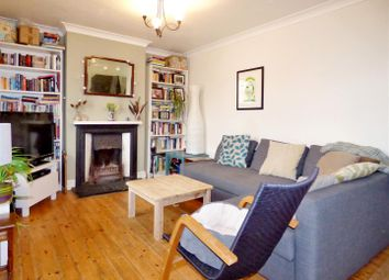 Thumbnail 2 bed property for sale in North Street, Wick, Littlehampton