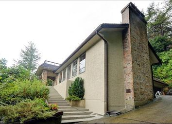 Thumbnail 5 bedroom property for sale in 5568 Greenleaf Rd, West Vancouver, Bc V7W 1N6, Canada