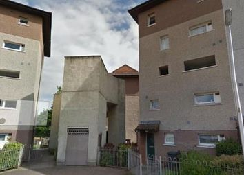Thumbnail 3 bedroom flat to rent in Speckled Wood Court, Dundee