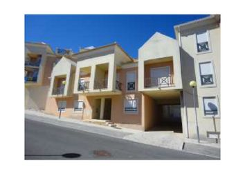 Thumbnail 3 bed apartment for sale in Sesimbra, Portugal