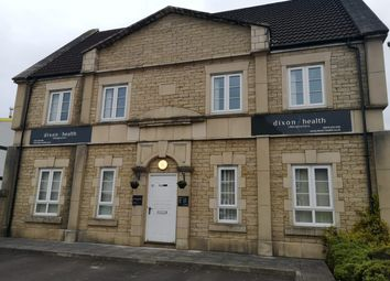 Thumbnail Office to let in Harris Close, Frome, Somerset