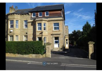 Thumbnail 3 bed flat to rent in Church Street, Huddersfield