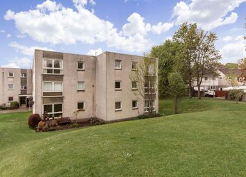 Thumbnail 1 bedroom flat for sale in 2/10 Mortonhall Park Place, Edinburgh