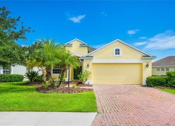 Thumbnail 3 bed property for sale in 15356 Blue Fish Cir, Lakewood Ranch, Florida, 34202, United States Of America