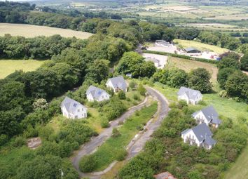 Thumbnail Property for sale in Scholar's Rest, Hollyfort, Gorey, Wexford