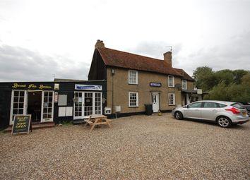 Thumbnail Studio to rent in The Heath, Hatfield Heath, Bishop's Stortford