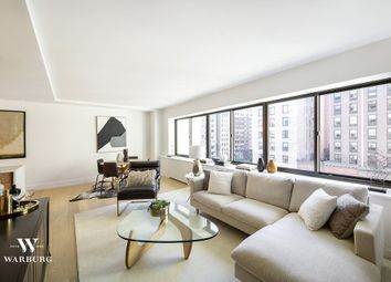Thumbnail 2 bed property for sale in 900 Park Avenue, New York, New York State, United States Of America