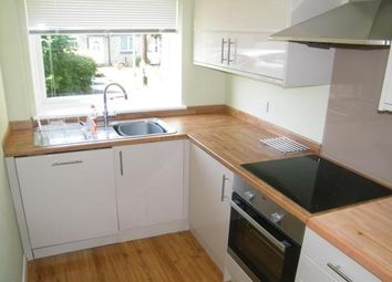 Thumbnail 2 bed property to rent in Celandine Close, Billericay