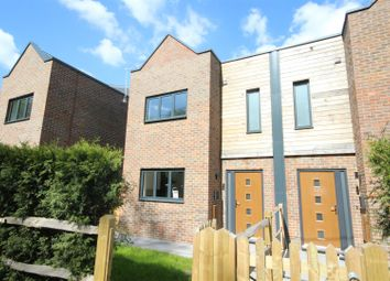 Thumbnail 4 bed property for sale in Rose Hill, Isfield, Nr. Lewes