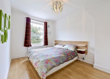 Thumbnail 3 bedroom flat to rent in Arrol House, Rockingham Street, London, Greater London